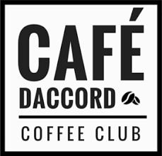Cafés D'accord